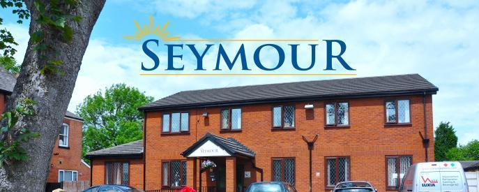 Seymour_Top_5846.jpg